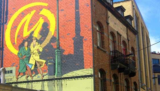 Bruxelles-BD_561px