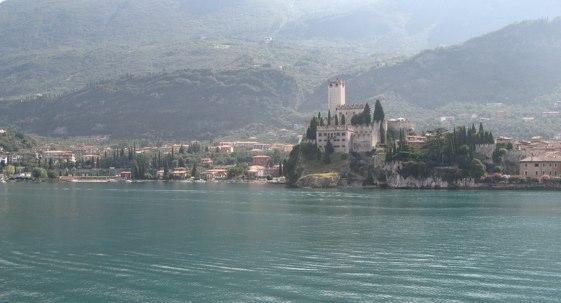 Malcesine_Castle_lago-di-garda_foto-Imcall_561px