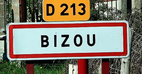 Bizou-600x315