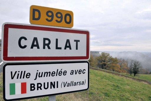 Carlat