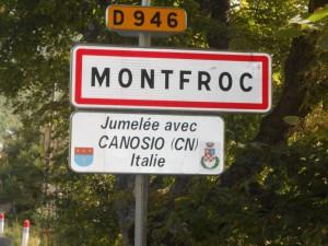 Montfroc