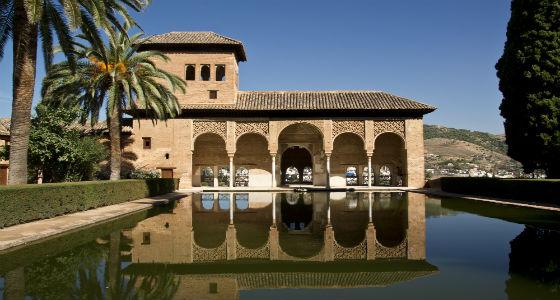 Granada-Alhambra-0