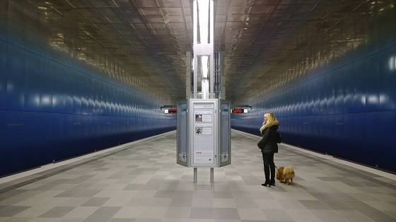 Perro-Hamburgo