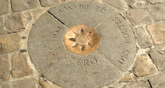 point-zero