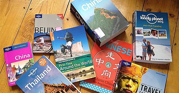conseils - Guides culturel