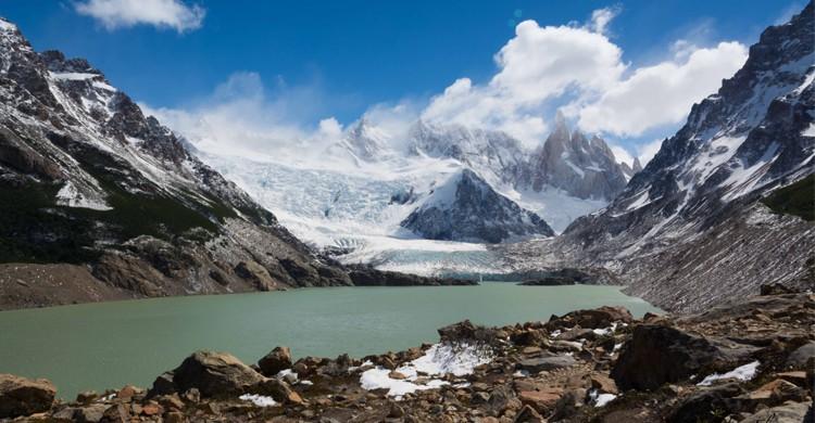 Argentine - Flickr