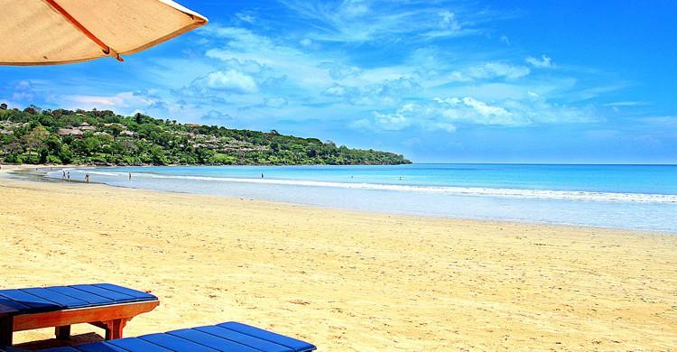 Bali - Flickr
