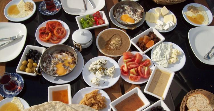 Snack - Wikipedia
