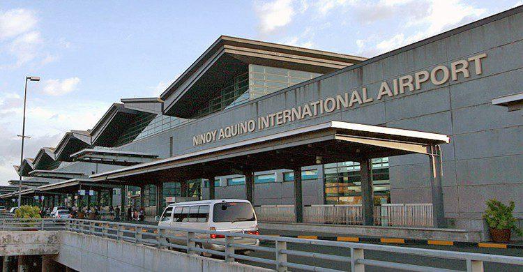 Ninoy Aquino - wikipedia