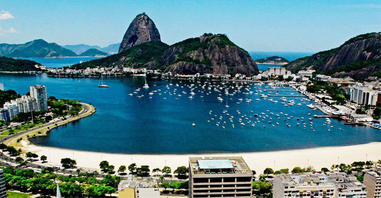 Rio - monipag.com