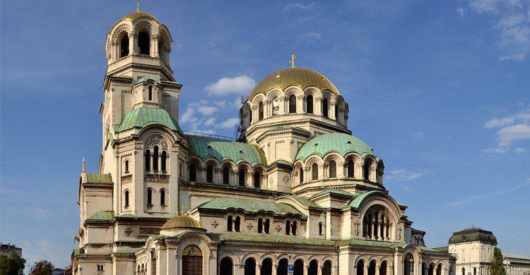 Sofia - ornomes.com