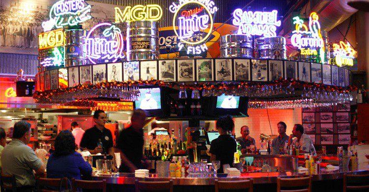 Bar - wallpaper.free-photograph.net