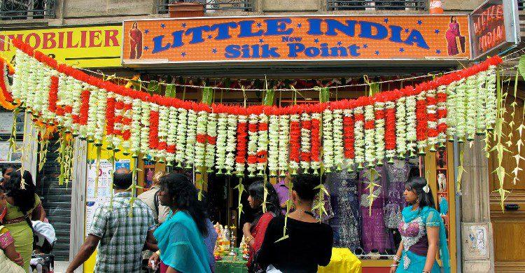 LittleIndia-Cuitzine