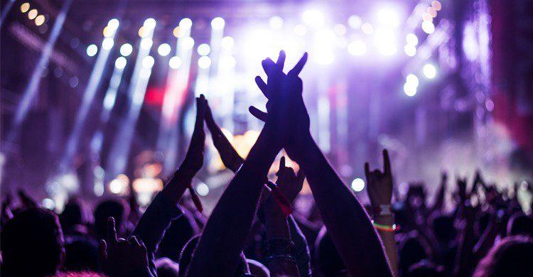 Concert - bernanrdbodo