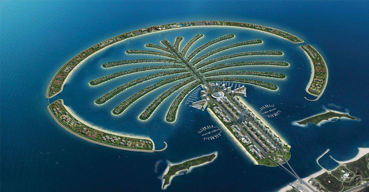 palm beach - thousandwonders