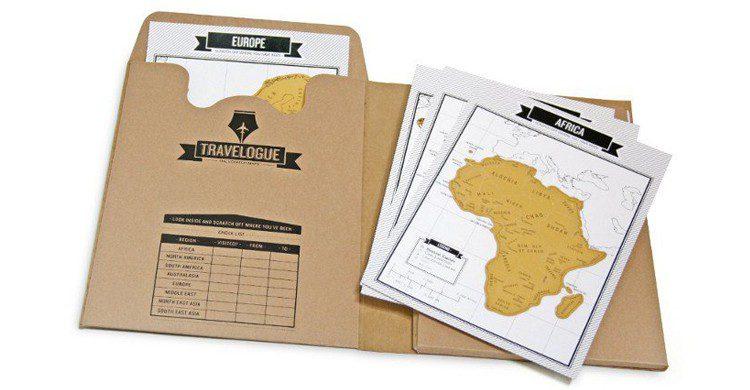 un-journal-de-voyage-a-gratter-packnboard