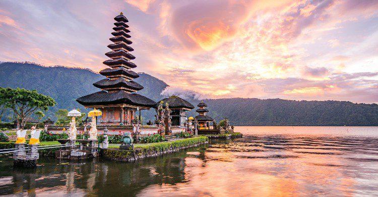 Bali - Istock