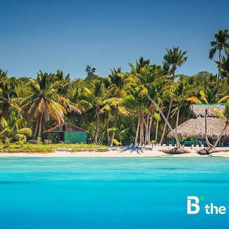 Puedes imaginar unas vacaciones paradisacas en el Caribe? Hacer tuhellip