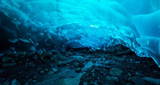 560-Andrew-E.-Russell-Mendenhall-Glacier-in-Juneau-Alaska