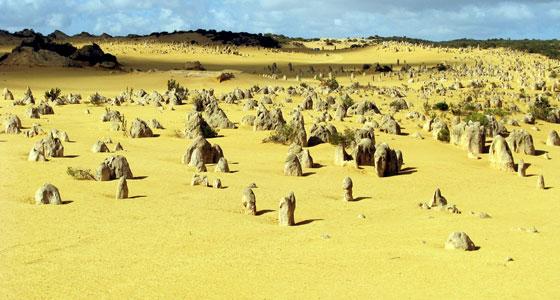 560-Klomiz-The-Pinnacles-en-el-parque-nacional-de-Nambung-Western-Australia
