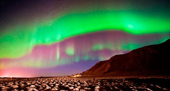 560-islandia-Carl-Jones