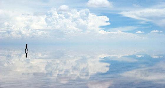 560-tomas-RawskiSalar-de-Uyuni---Bolivia