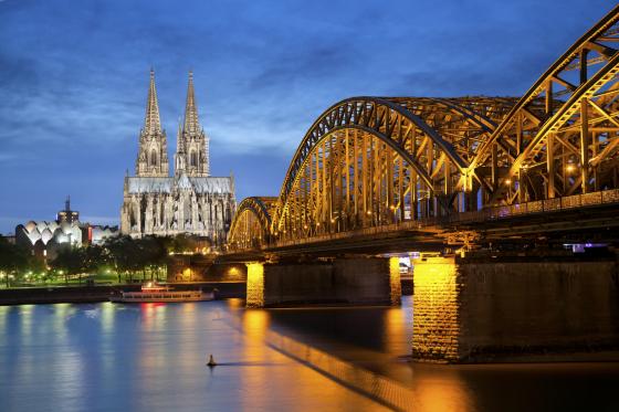 Catedral-de-Colonia-560x373