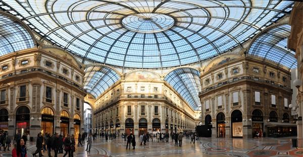 Milan-Italie