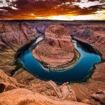 Lets go ! Lake Powell Colorado River  ArizonaUtah LGThellip