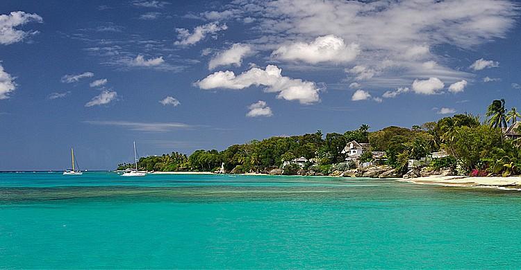 Caraïbes - Flickr