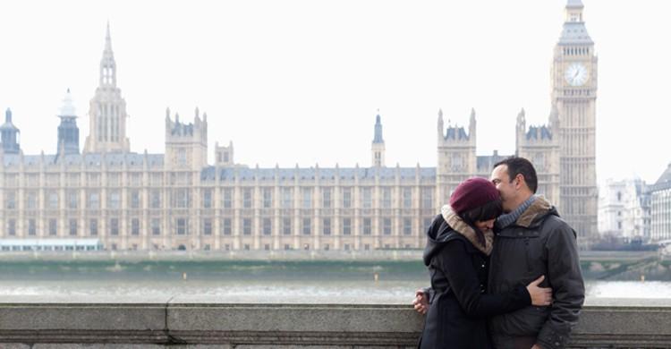 Quels sont les pays compatibles sexuellement avec les for Chambre de commerce franco britannique londres