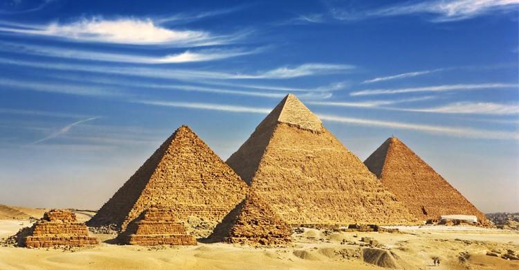 Egypt - Flickr