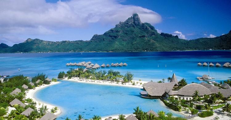 Papeete - Flickr