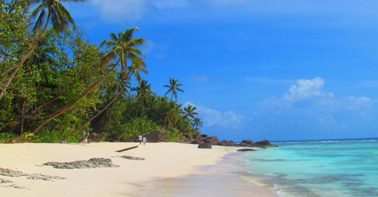 Seychelles - Flickr