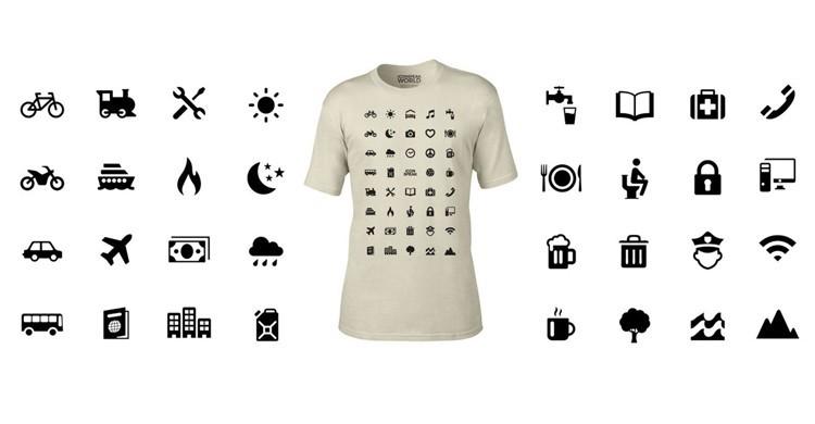 Iconspeak iconspeak.com