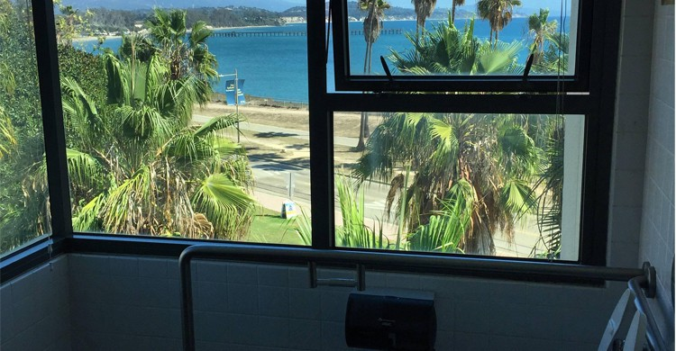 Santa Barbara - recreoviral