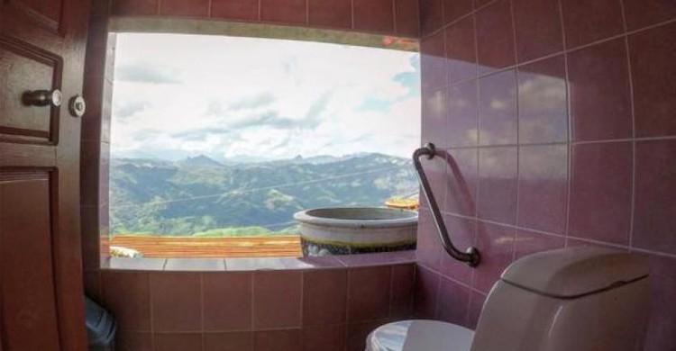 toilet du laos - recreoviral