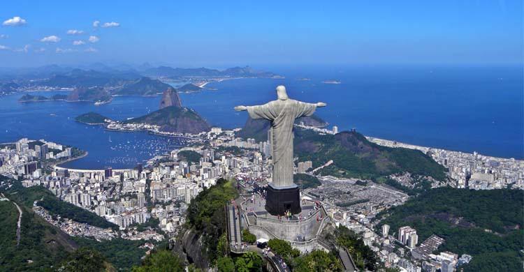 Brésil - Wikipedia