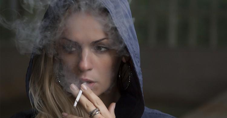 arrêter de fumer - pixabay