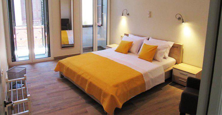 Hostels Alessandro, Rome - hostelz.com