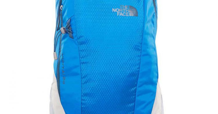 The North Face Kuhtai - sportposition.com