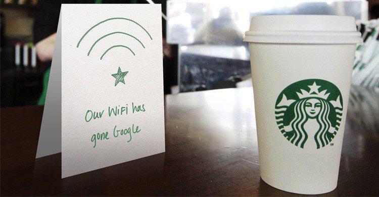 Starbucks - businesswire