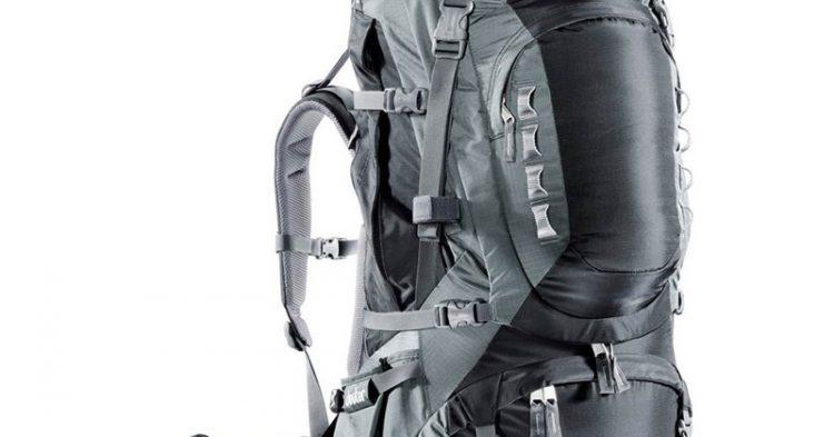 Air Contact Pro 70+15 - snowleader.com