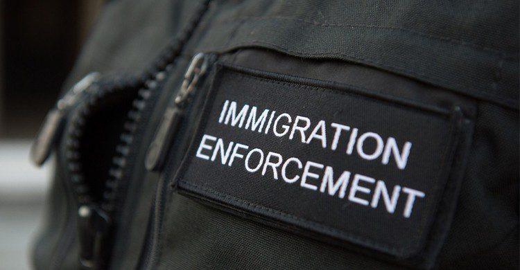 Immigration - thegardian