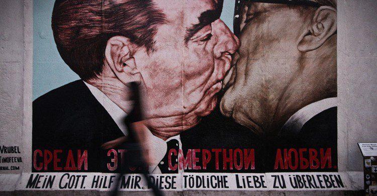 Berlin (Unsplash)