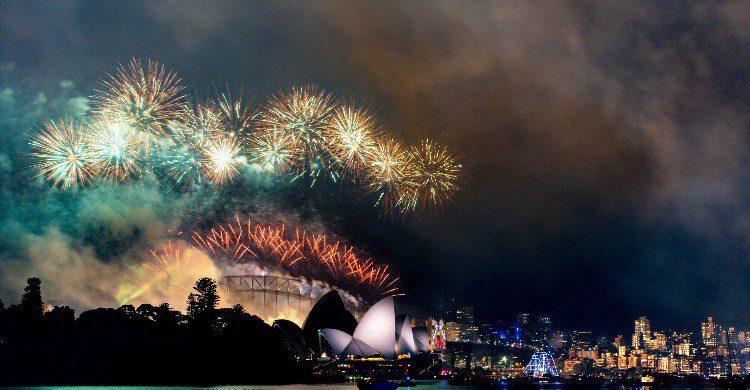 Sydney Opera House - marcelstrelow