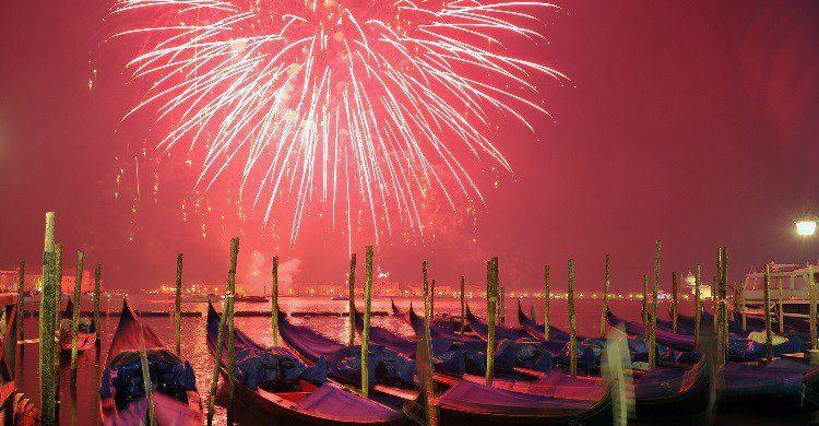 Venise - sergeyzavalnyuk