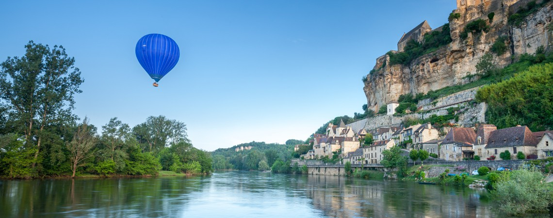 Top 6 des campings pas chers en france le globe trotteur for Hebergement pas cher france