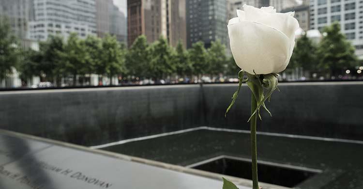 9-11 (iStock)