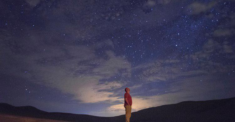 Ciel Pérou